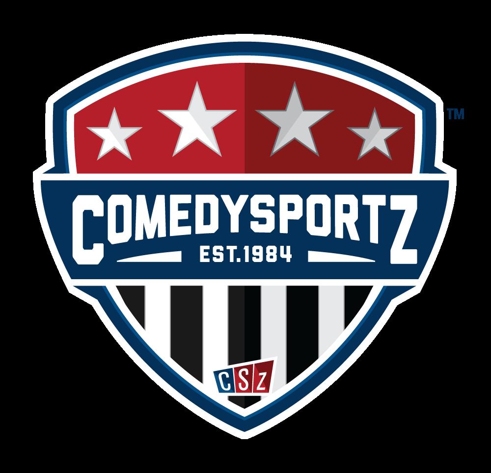 ComedySportz NYC Home Show