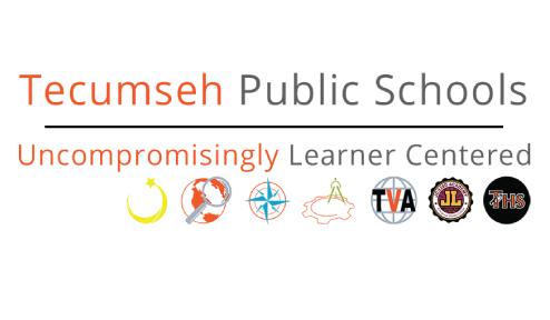 Tecumseh Public Schools (TPS) 5th - 8th Band Concerts (Compass, East, West)