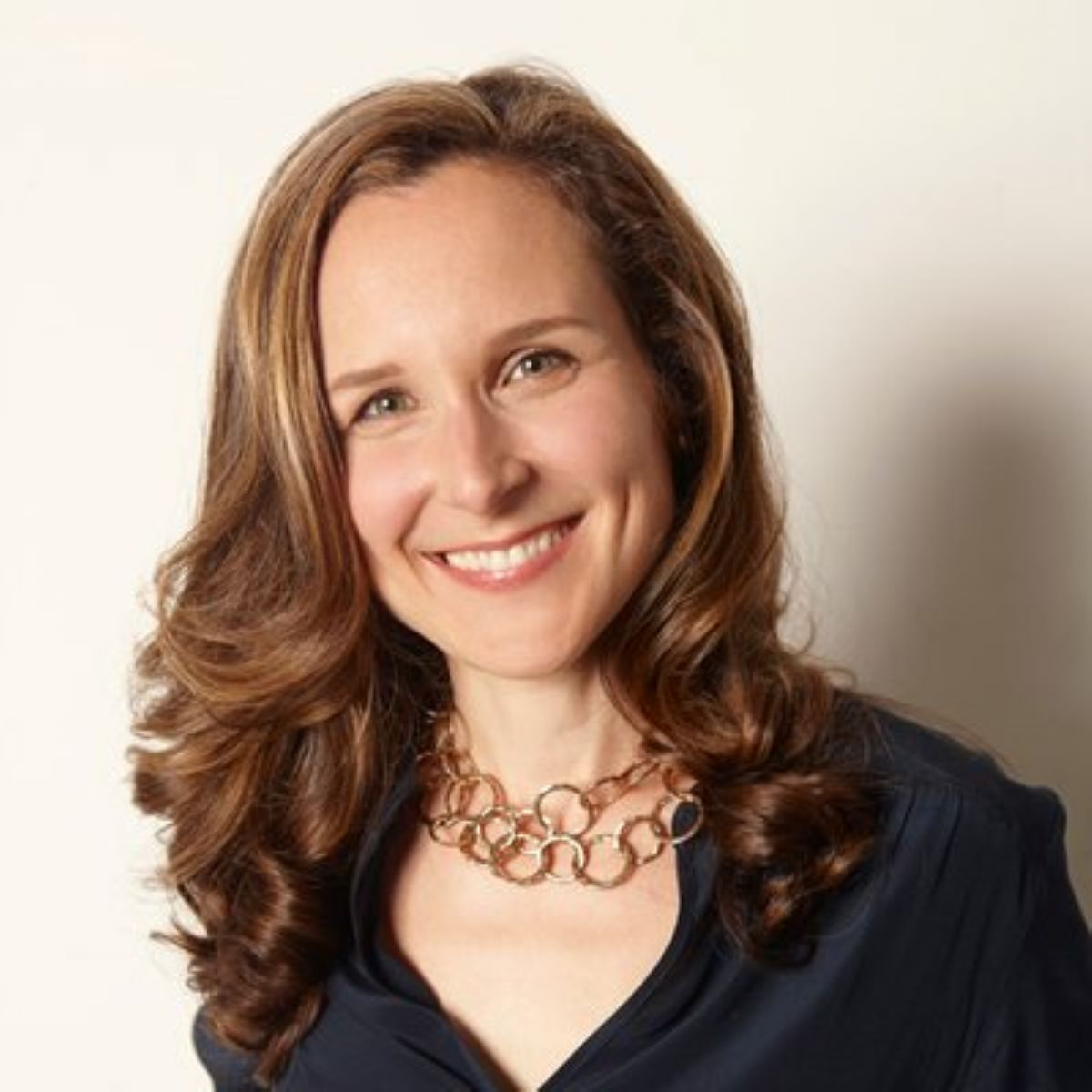 Lindsey Pollak - How to Lead, Succeed and Mentor in the Multigenerational Workplace