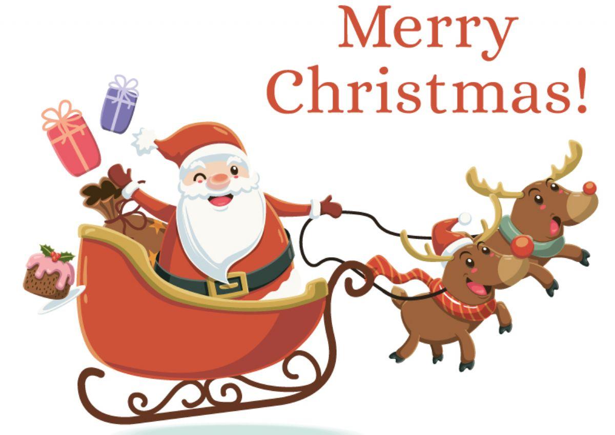 Familienkonzert - Englische Weihnacht - Kinderfestspiele 4