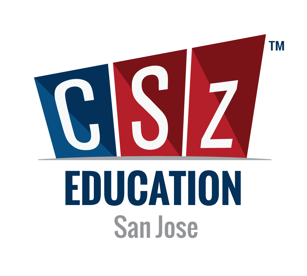 CSz Virtual Improv Jam!