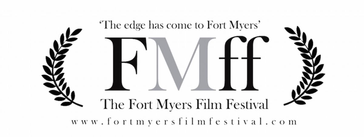 FMFF   10/22   4:00pm   I Will Make You Mine