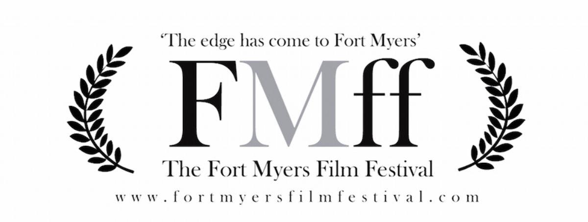 FMFF   10/22   All Day Pass