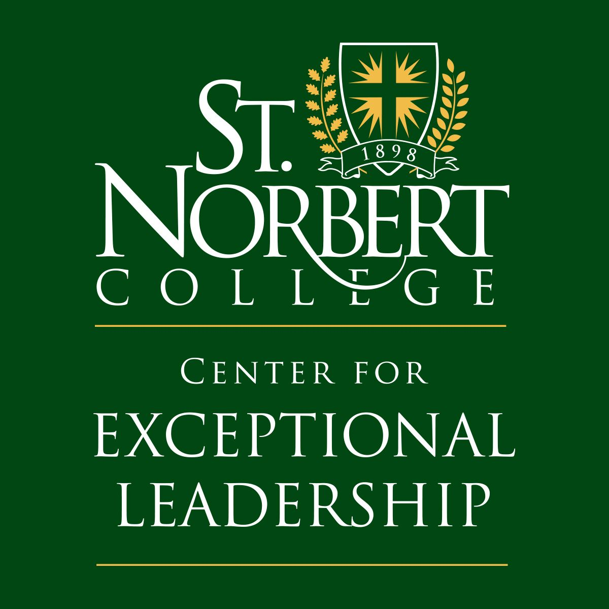 The Center for Exceptional Leadership Inspirational Leadership Series - Seminars