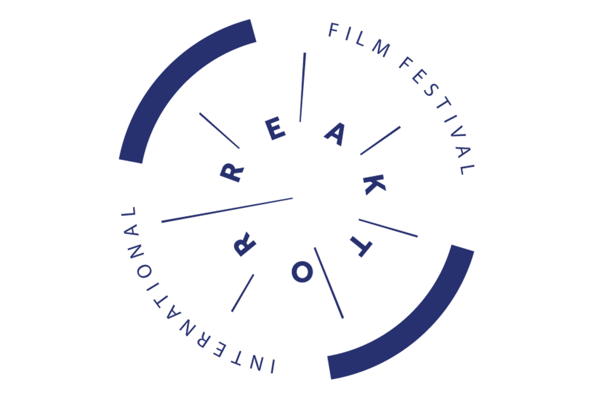REAKTOR International Film Festival 2021