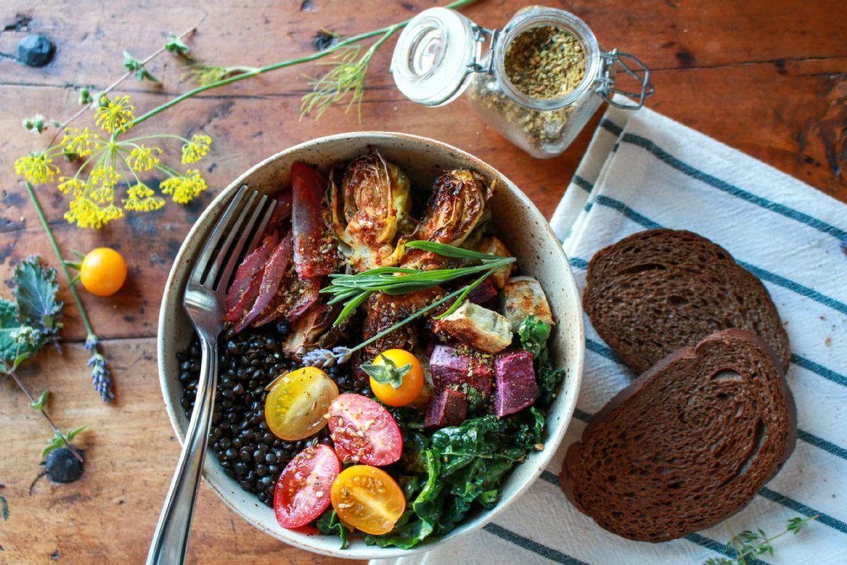 Let's Get Cooking Multi-Pass: April-June 2021