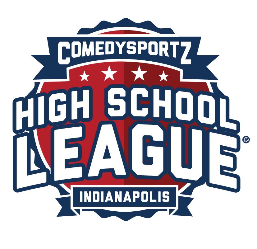ComedySportz High School League Match - Greenfield Central