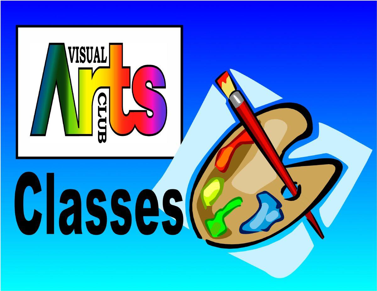 2021 VAC Beg Watercolor - Color Mixing (Bassi) 6.16.21