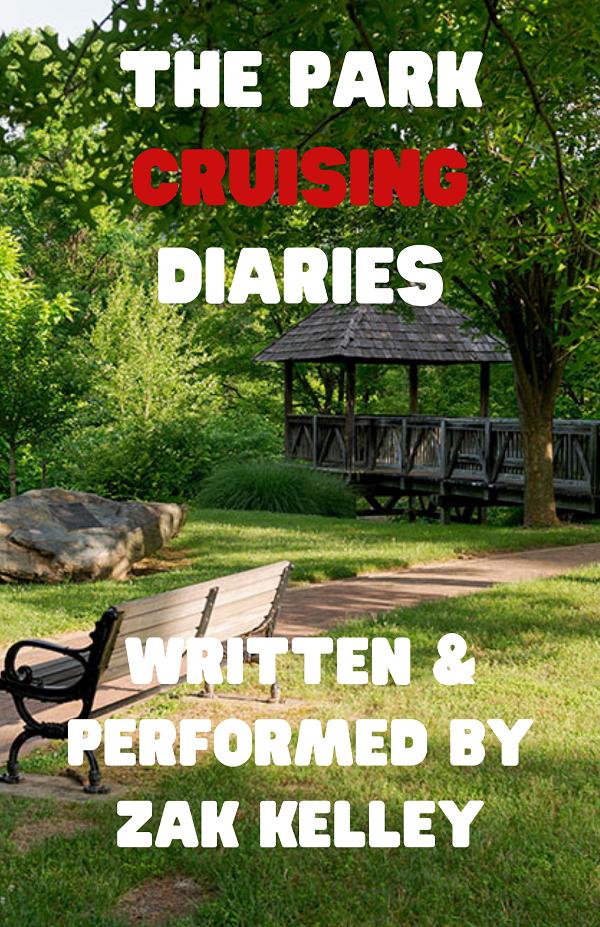 The Park Cruising Diaries