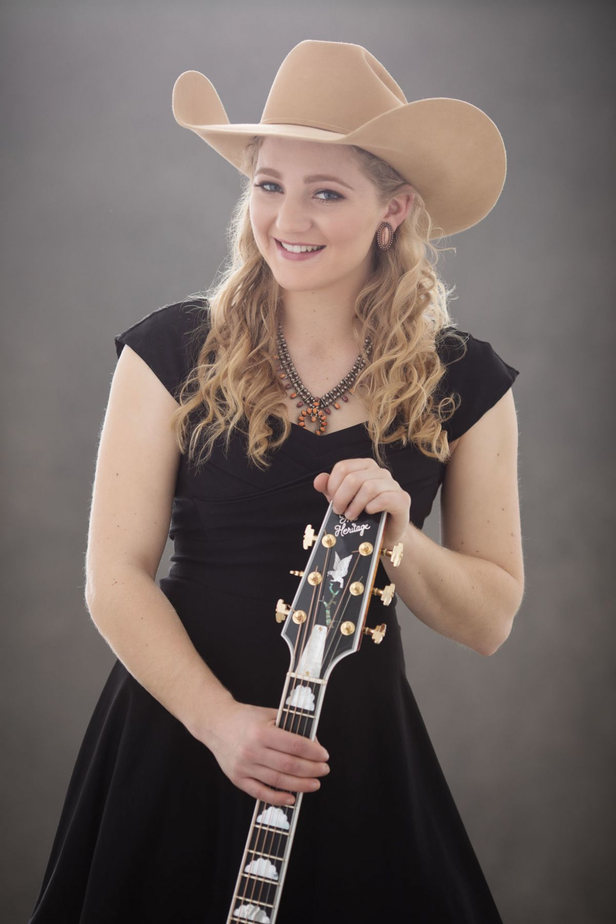 Performance - Kristyn Harris - 9/22/21