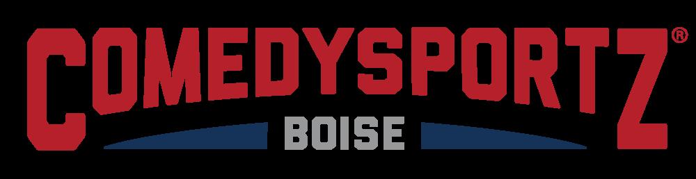 CSz Boise