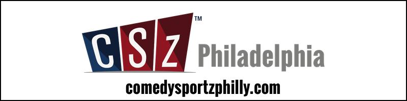 CSz Philadelphia