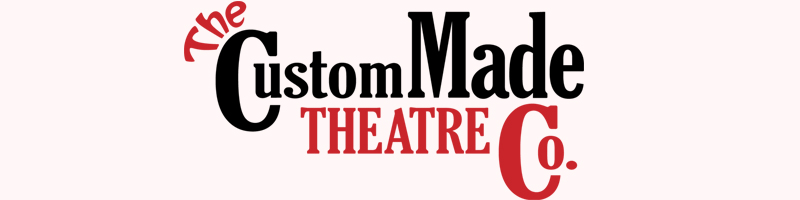 Custom Made Theatre Company
