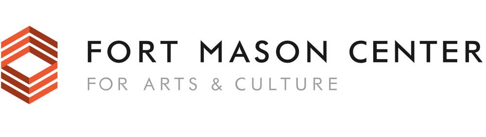Fort Mason: SFIAF