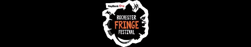 KeyBank Rochester Fringe Festival