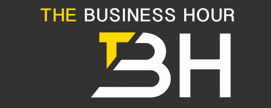 TBH The Business Hour LTD