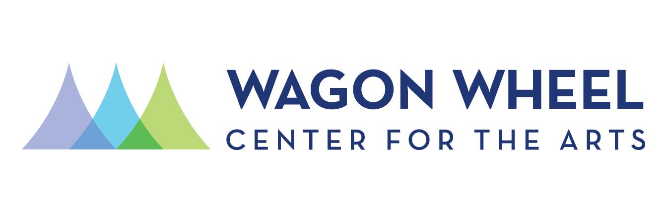 Wagon Wheel Center for the Arts