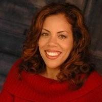 Sheryl Lynn