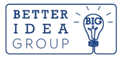 Better Idea Group